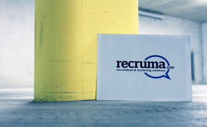recruma_garage