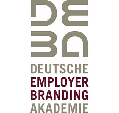 DEBA_Logo_4c_jpeg2