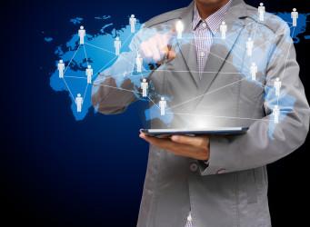 Business Networks und Employer Branding