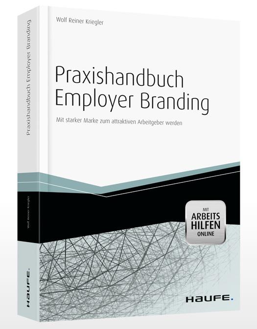 Praxishandbuch_EmployerBranding_Cover