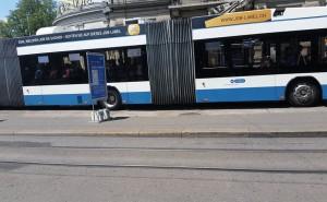Tramwerbung_Joblabel