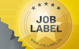 logo_jobchannel