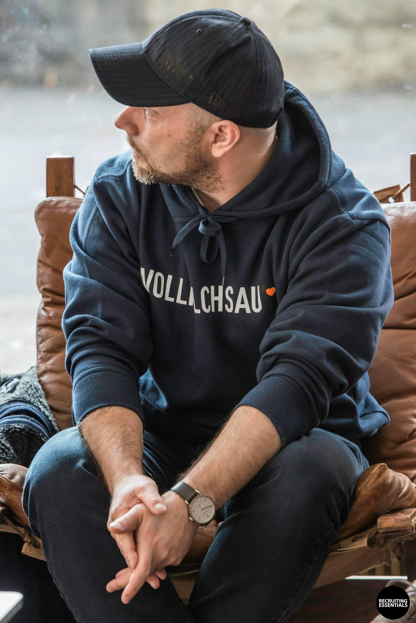 Ganouchi_Wollmilchsau