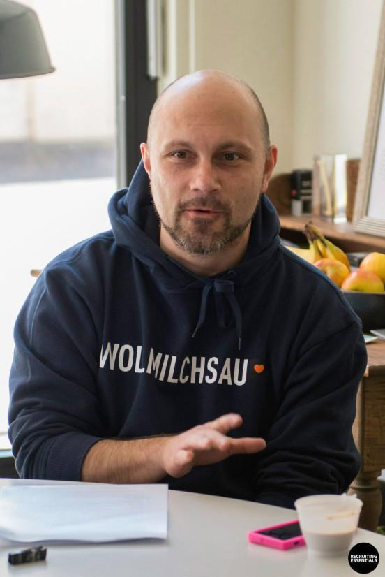 Ganouchi_Wollmilchsau2